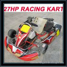 125CC RACING CARTS (MC-490)