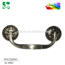 wholesale casket coffin handle