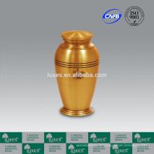 Urne pour cendres LUXES vente chaude provenant de la Chine fabrique