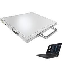 Digital x-ray equipment digital x-ray detector for digital x-ray machine