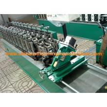 light keel roll forming machine,steel keel production line