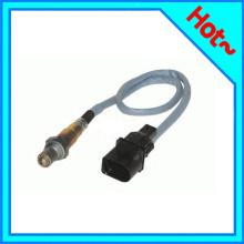 Кислородный датчик для BMW E90 3series 0258007146