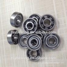 Si3n4 zro2 689-2rs гибридный керамический подшипник 689 9 * 17 * 5