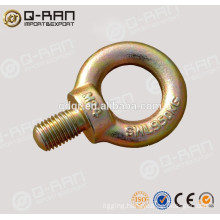 Anchor Bolt Din580/Rigging Galvanized Eye Anchor Bolt