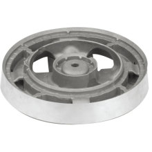 Aluminium Die Casting Telecommunication Parts
