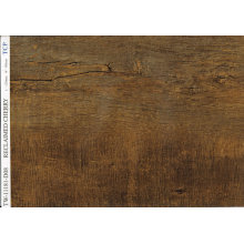 Vinyl Floor Tile/ Vinyl Plank/ Vinyl Loose Lay