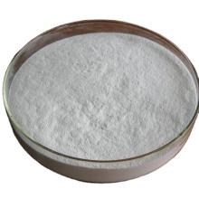 Prix usine Fongicide Metalaxyl 97% TC