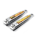 Manufacturers selling nail clippers stainless steel nail clippers nail clipper promotional gifts