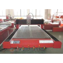 Routeur CNC en bois 3D Machine de DEELEE