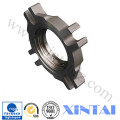 High Quality Precision Metal Part Stamping for Electronic Parts Use