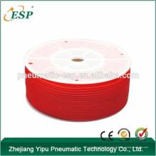 Ningbo tube en plastique polyéthylène PE tube