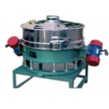 ZPS series Straight line screen/dewatering screen/circle sieve/separator sieve