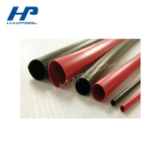 Assorted 3:1 Ratio Heat Shrink Dual Wall Tube and Sleeves