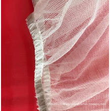 nylon mesh bag for hop filter and large paint strainer