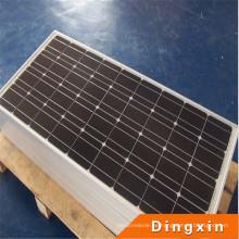 China Bester Preis 300W Monokristallines Solarpanel