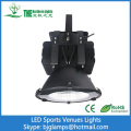 Outdoor Using IP65 Water Protection 600mm LED Tri-proof Light Fixture For T8