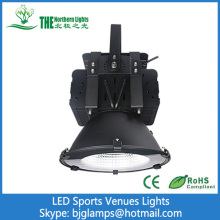 200w  LED Sports Venues Lights with MeanWell Power