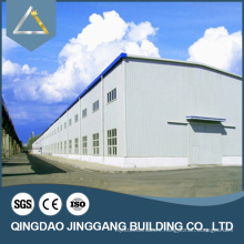 Design Drawing Construction small steel structure