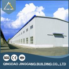 Design Desenho Construção pequena estrutura de aço