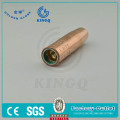 Industry Direct Price Panasonic 350 MIG Gun for Sale