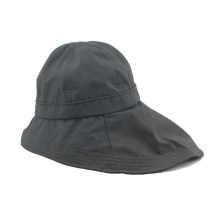 Cotton Sport Sunproof Bucket Floppy Hat