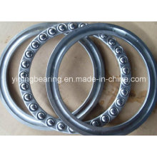 51130 Thrust Ball Bearing Made in Germany Bearing