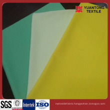 100% Poly 150d*300d Workwear Fabric