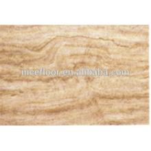 Porcelana Pavimento em madeira Parquet HDF core