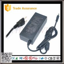 36W 18V 2A YHY-18002000 adaptador de la energía del saa