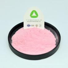Acerola cereja liofilizada em pó para aditivo alimentar