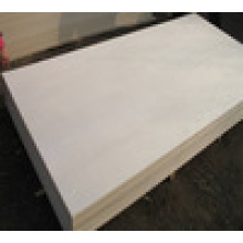 Best Price! Fancy Plywood MDF and HDF