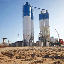 Greaves Precast Concrete Plants For Sale