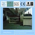 Machine à découper du papier Fonctionnement facile (XW-208E)