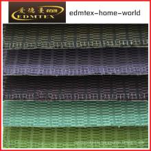 Polyester Jacquard Sofa Fabric EDM1002