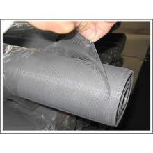 Алюминиевая сетка из железной проволоки / экран из алюминия