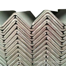 perforated angle steel/steel 45 degree angle iron/bulb angle steel China manufacturer