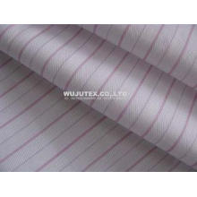Good Quality 100% Cotton High Count Yarn Dyed Herringbone S