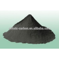 Melhor qualidade de carbono em pó para medicina