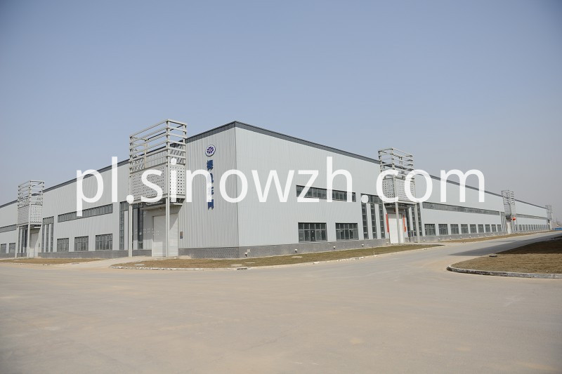 steel structure building (12)