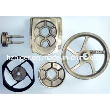 Peça de reposição automática / peça de carro / roda de automóvel (HG-582)