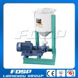 FDSP SYTJ Series Oil Molasses Adding Machine