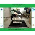 *Portable Extruder Plastic Rods Welding Machine Sudj3400-a