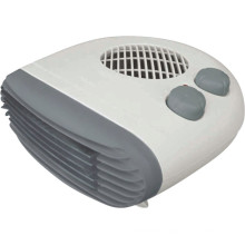 Portable Fan Heater 2000W (WLS-916)