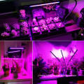 Clamp Grow Light for Indoor Plants 45W BUlb