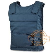 Bulletproof Vest Has Passed USA HP Lab Test