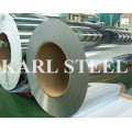 410 Cold Rolled Ba Finish Stainless Steel Strip/Coils