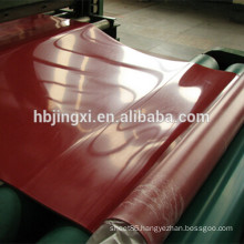 Natural Rubber Sheet / Mat , Natural Sheet , Rubber Mat Natural