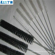 Factory direct supply elastic steel wire clean brush
