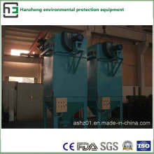 Unl-Filter-Dust Collector-Cleaning Machine-Dust Extractor