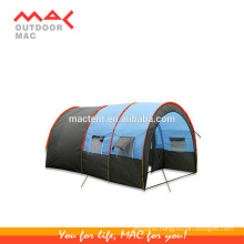 5-8 person Camping Tent family tentMAC-AS177